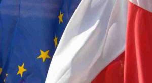 Konflikt z KE może zaszkodzić polskiej gospodarce