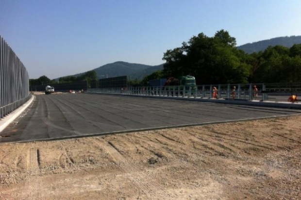 Czekamy na efekty budowlano-infrastrukturalnej odnowy
