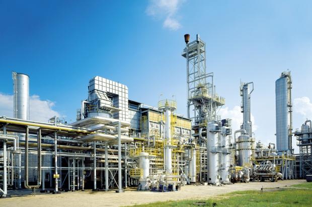 6 milionów ton PCW z Anwilu