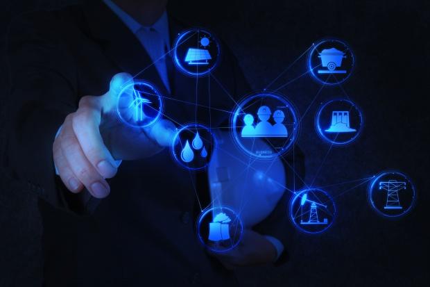 DomConsult ma kontrakt z Energetyką Cieplną Opolszczyzny