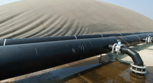 Większość biogazowni rolniczych na granicy bankructwa