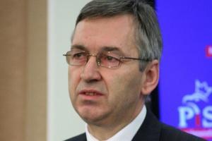 Wiceminister pracy: dla Polaków pracujących w Anglii na razie nic się nie zmieni