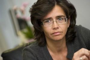 Streżyńska: rejestry państwowe mają być odporne na ataki hakerów