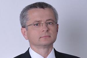 P. Witczyński, Oracle Polska, o tendencjach na polskim rynku IT