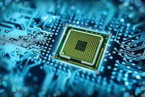 Google i Microsoft wykryły słaby punkt procesorów
