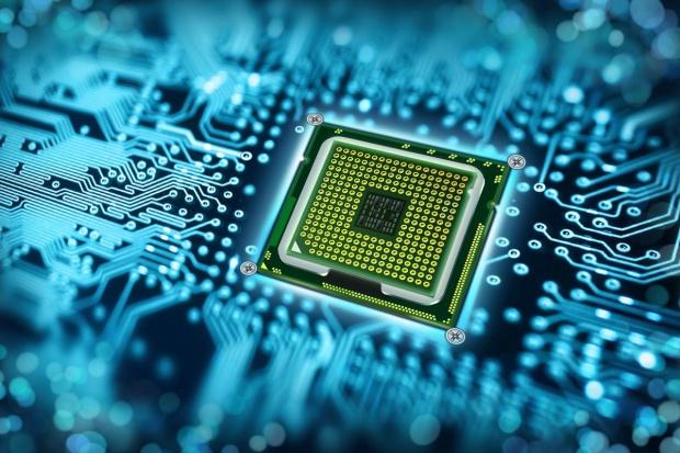 Sztuczna inteligencja na celowniku Intela i innych