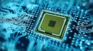 Intel szykuje przejęcie. Może wydać nawet 6 mld dol.
