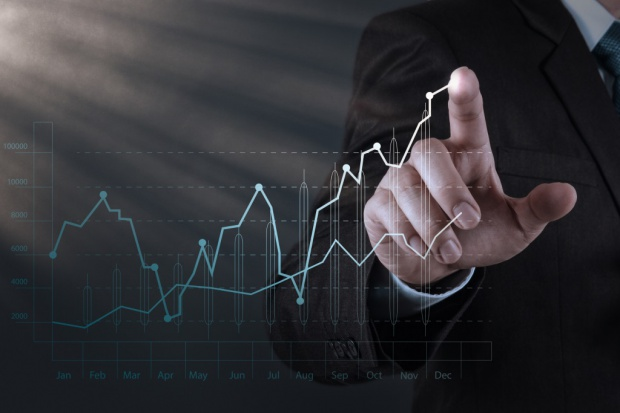GUS: wzrost PKB w 2015 r. przyspieszył do 3,6 proc.