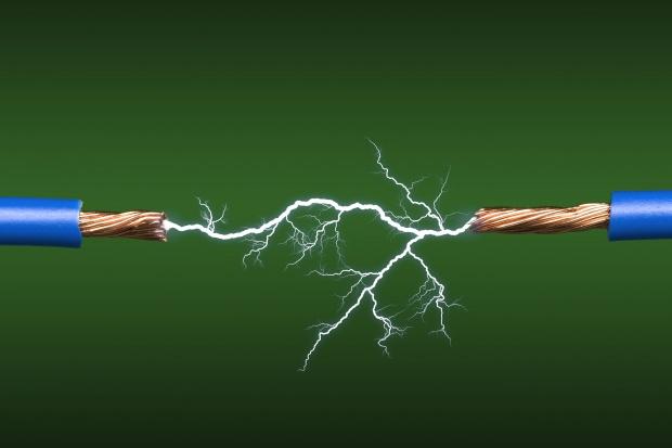 Energetyka - strategiczna niepewność