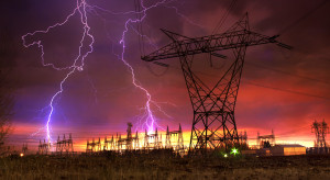Wnioski firm energetycznych ws. cen prądu. Ten i inne problemy, z którymi zmierzy sięnowy szef Urzędu Regulacji Energetyki