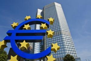 Europejski Bank Centralny podjął decyzję w sprawie stóp procentowych w tym roku