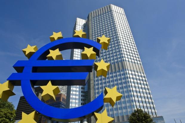 Raport: kraje spoza strefy euro nie są gotowe na wspólną walutę