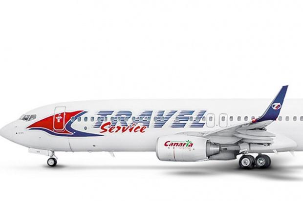 Popularne w Polsce linie lotnicze kupią 16 boeingów