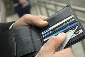 Jak banki sięgają coraz głębiej klientom do kieszeni
