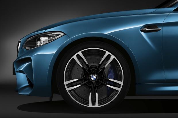 BMW ostrzega Rolls-Royce'a przed ryzykiem Brexitu