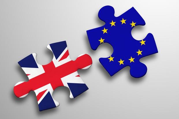 MSZ W.Brytanii: referendum ws. Brexitu możliwe w czerwcu