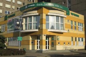 Spadek zysku BZ WBK za III kwartał
