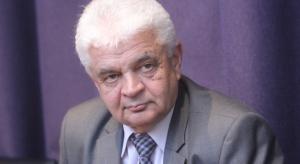J. Bernhard, Stalprofil - wyniki są nieadekwatne do skali działalności