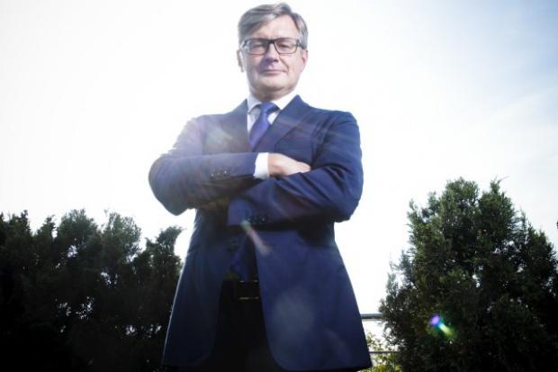 Zarząd Erbudu chce się dzielić zyskami z akcjonariuszami