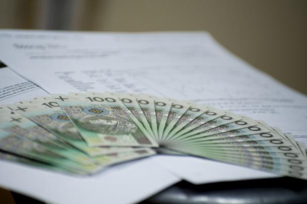 Awbud zabezpieczenie kontraktów na 20 mln zł