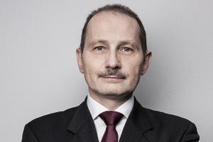Prezes PERN: niezbędna aktualizacja strategii grupy kapitałowej