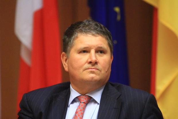 G. Górski, Engie: potencjał DSM w Polsce to około 10 GW