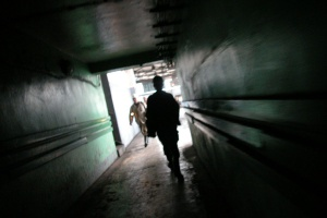 Psychologowie z PGG i CSRG pomogą górnikom oswoić kryzysową sytuację