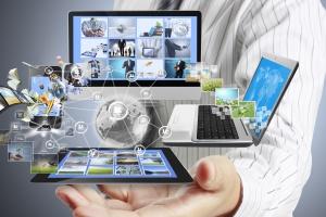 Inteligentna elektronika pożądana przez konsumentów