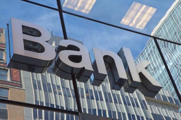 Wskaźnik koniunktury bankowej Pengab wzrósł po raz drugi w tym roku