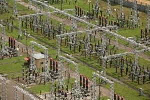 Energa-Operator wzmacnia zasilanie lewobrzeżnej części Torunia