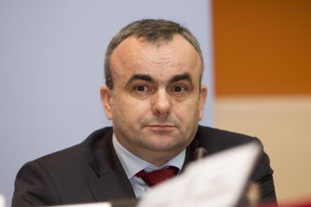 RWE rozważa inwestycje w fotowoltaikę w Polsce