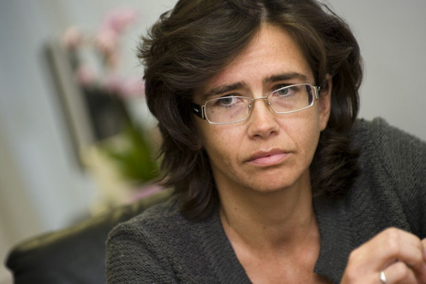 Polska minister ma całe morze pytań do Facebooka