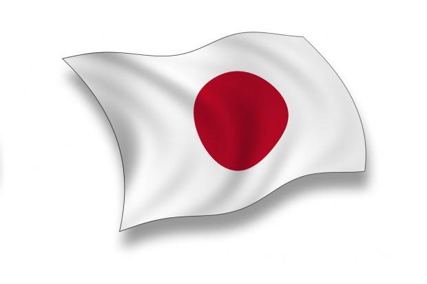 Japonia niezadowolona z propozycji umowy handlowej z USA