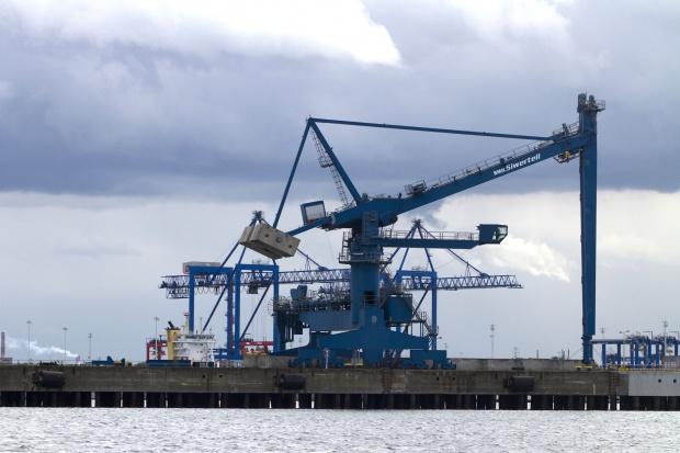 Miliard złotych dla Inteligentnych Specjalizacji Pomorza