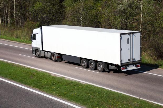MIB: zwrócimy się do Rosjan o nieutrudnianie powrotu polskich kierowców