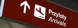 Morawiecki: we wrześniu może być decyzja o lokalizacji Centralnego Portu Komunikacyjnego