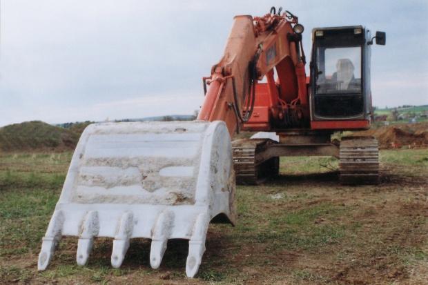 Zawiązała się oddolna inicjatywa na rzecz budowy drogi S14