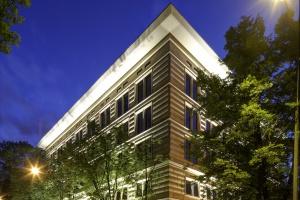 Chemiczna firma z portfolio Kulczyków rzuca wyzwanie największym