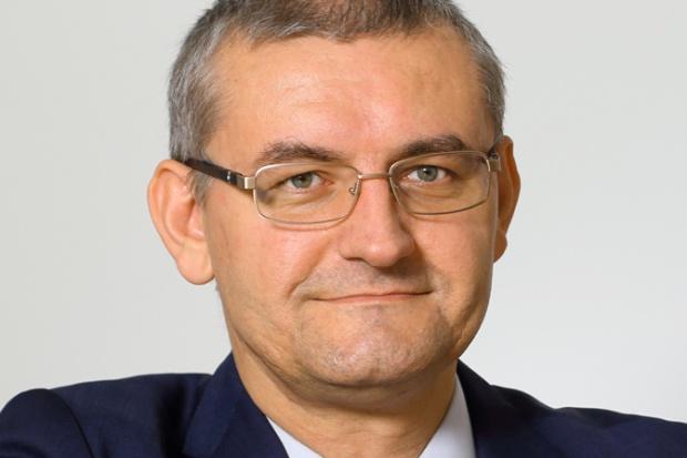 Fujitsu Poland: technologie chmurowe głównym kierunkiem rozwoju w ub.r.