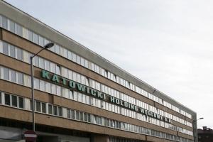 Naprawa KHW, czyli ma powstać Polski Holding Węglowy