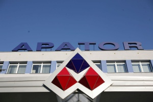 Apator sprzeda gazomierze do Holandii za 125 mln zł