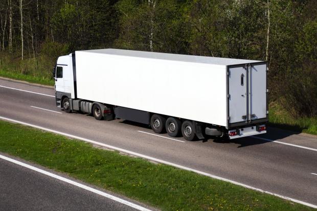 Rosyjskie media: do połowy lutego Rosja wydłuża możliwość wjazdu ciężarówek