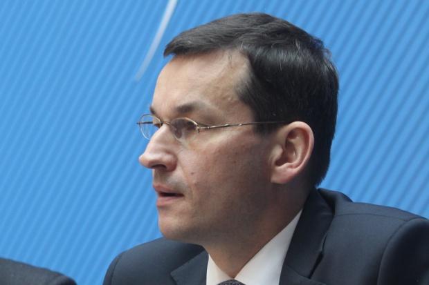Polska-Niemcy w gospodarce: nie ma problemów nie do rozwiązania