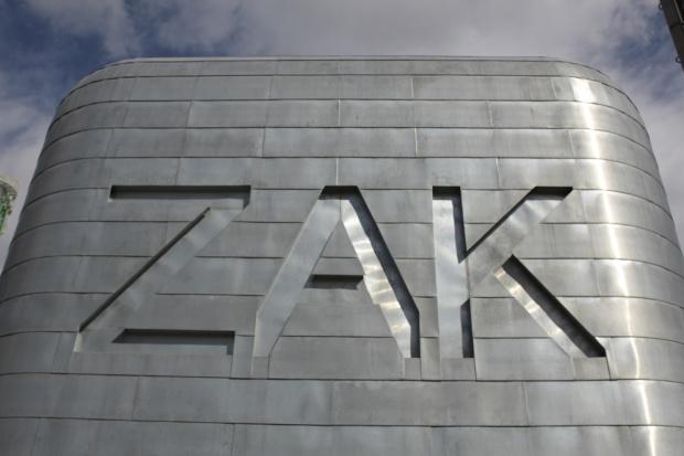Nowy członek zarządu ZAK