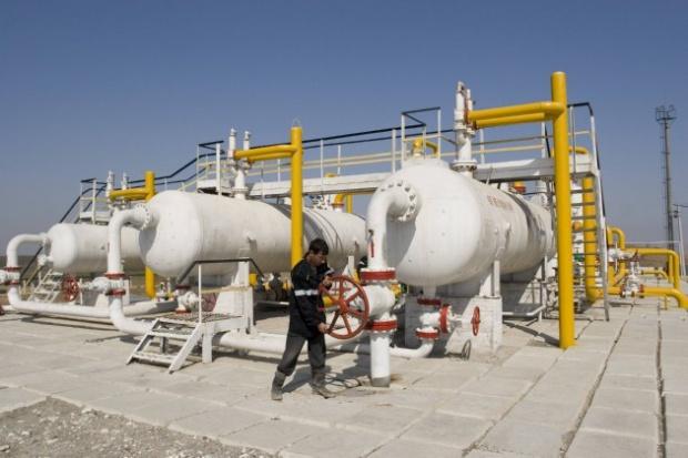 MSP: możliwe renegocjacje umowy na dostawy ropy z Rosji