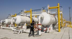 Zmierzch naftowego eldorado dla rosyjskich firm