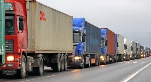 Najlepsze od ponad roku nastroje firm transportu drogowego