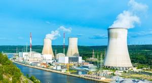 Japonia. Uruchomiono reaktor jądrowy na paliwo MOX