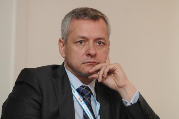 Marek Zagórski: prawnej regulacji wymaga wpływ sztucznej inteligencji na decyzje administracji