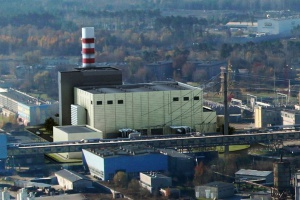 Wkrótce poznamy przyszłość bloku 449 MW w Stalowej Woli